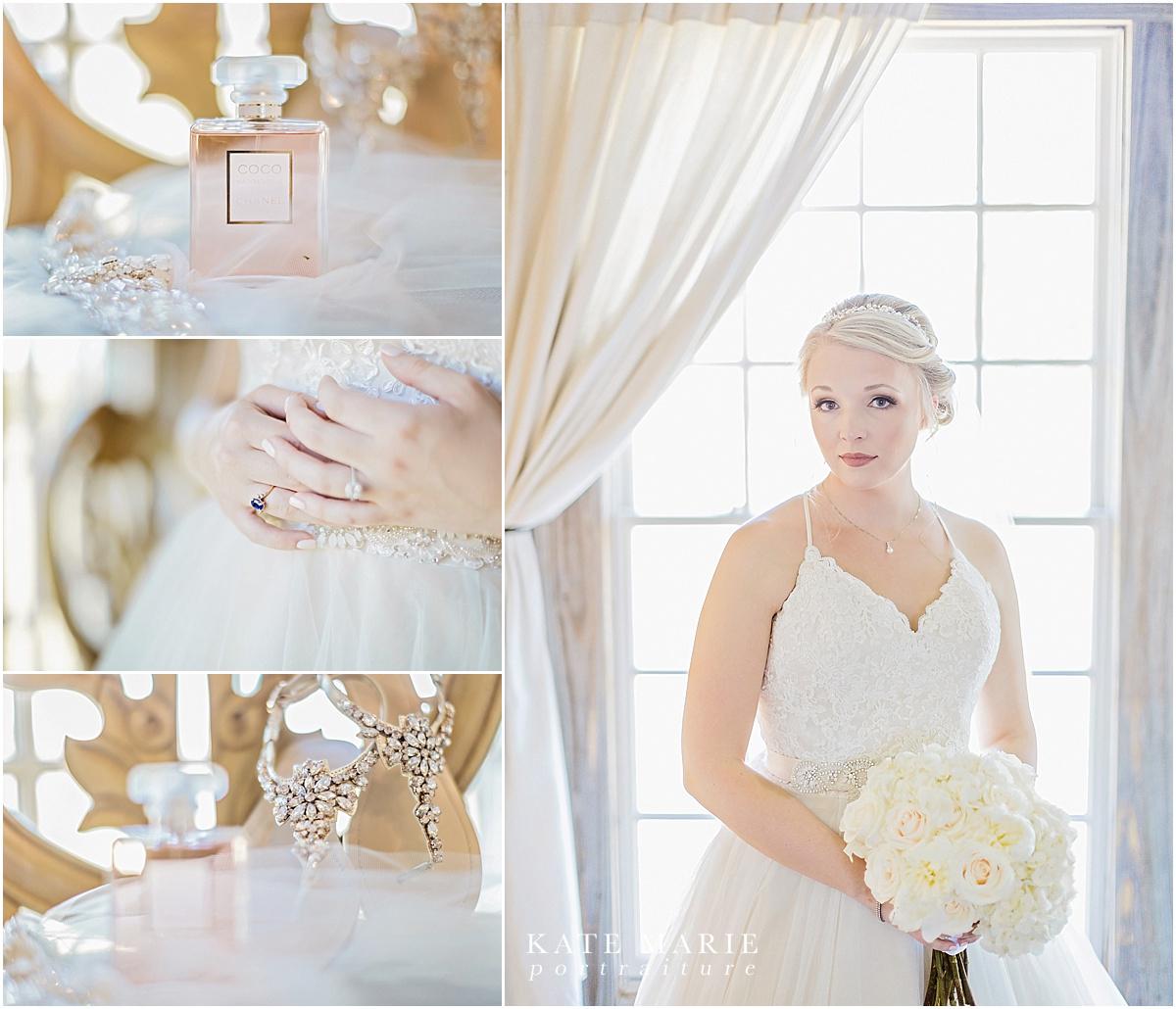 Dallas_Wedding_Photographer_Flower_Mound_Portrait_Photographer_Kate_Marie_Portraiture_Ashley&Ryan_RusticGraceEstate_2.jpg