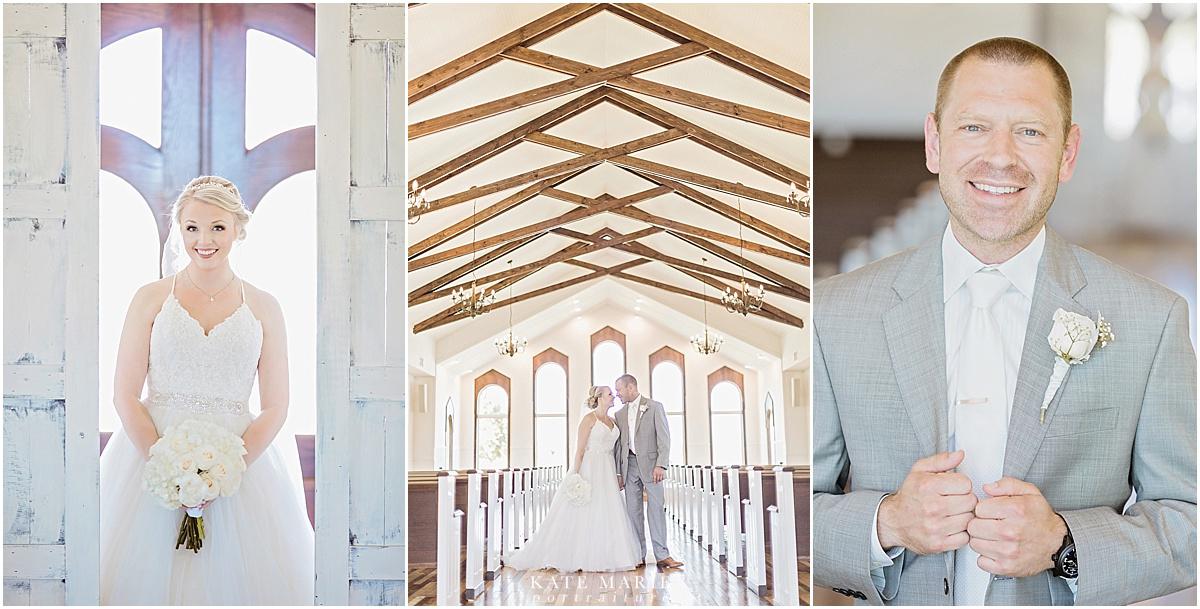Dallas_Wedding_Photographer_Flower_Mound_Portrait_Photographer_Kate_Marie_Portraiture_Ashley&Ryan_RusticGraceEstate_3.jpg