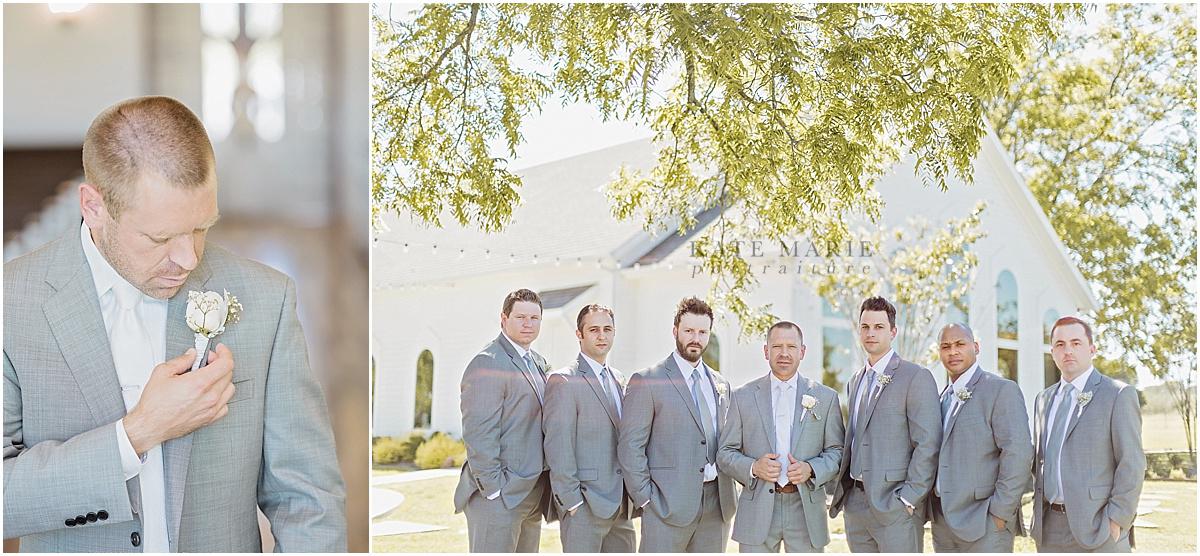 Dallas_Wedding_Photographer_Flower_Mound_Portrait_Photographer_Kate_Marie_Portraiture_Ashley&Ryan_RusticGraceEstate_4.jpg