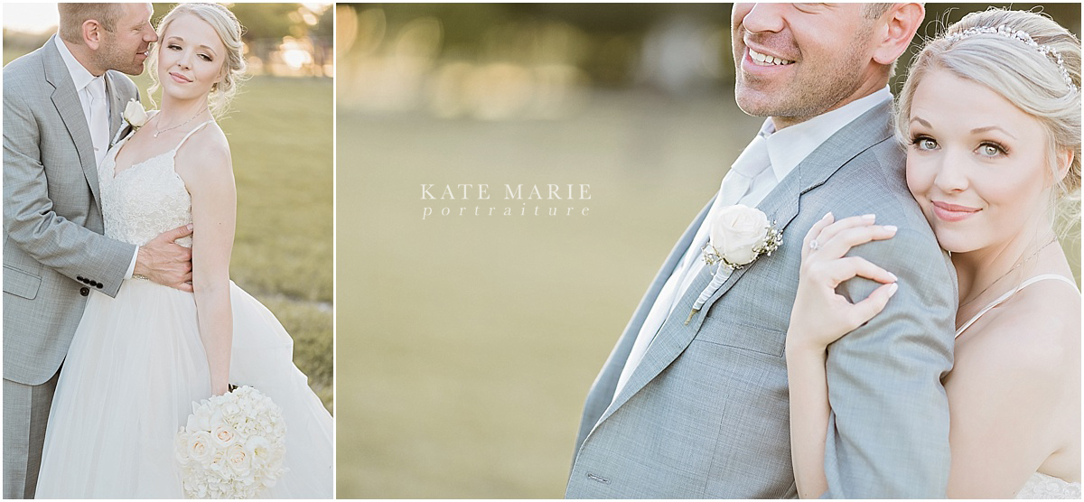 Dallas_Wedding_Photographer_Flower_Mound_Portrait_Photographer_Kate_Marie_Portraiture_Ashley&Ryan_RusticGraceEstate_8.jpg