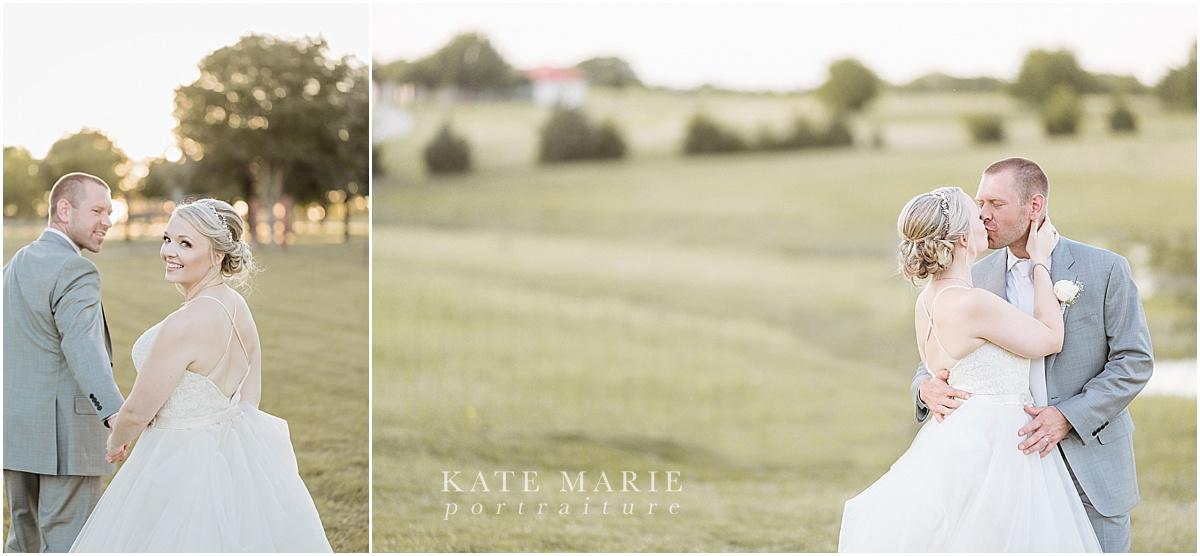 Dallas_Wedding_Photographer_Flower_Mound_Portrait_Photographer_Kate_Marie_Portraiture_Ashley&Ryan_RusticGraceEstate_10.jpg