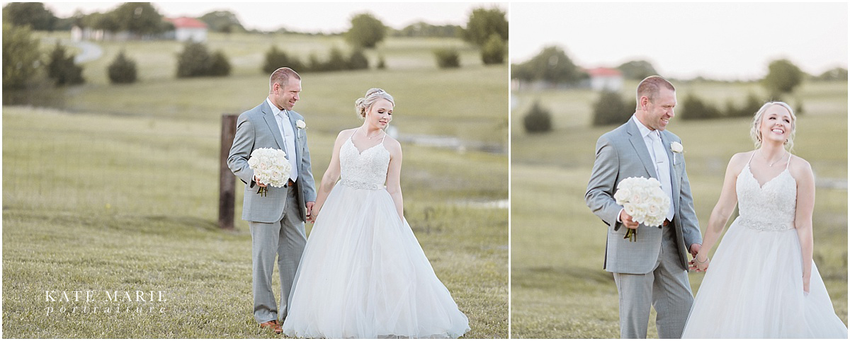 Dallas_Wedding_Photographer_Flower_Mound_Portrait_Photographer_Kate_Marie_Portraiture_Ashley&Ryan_RusticGraceEstate_11.jpg