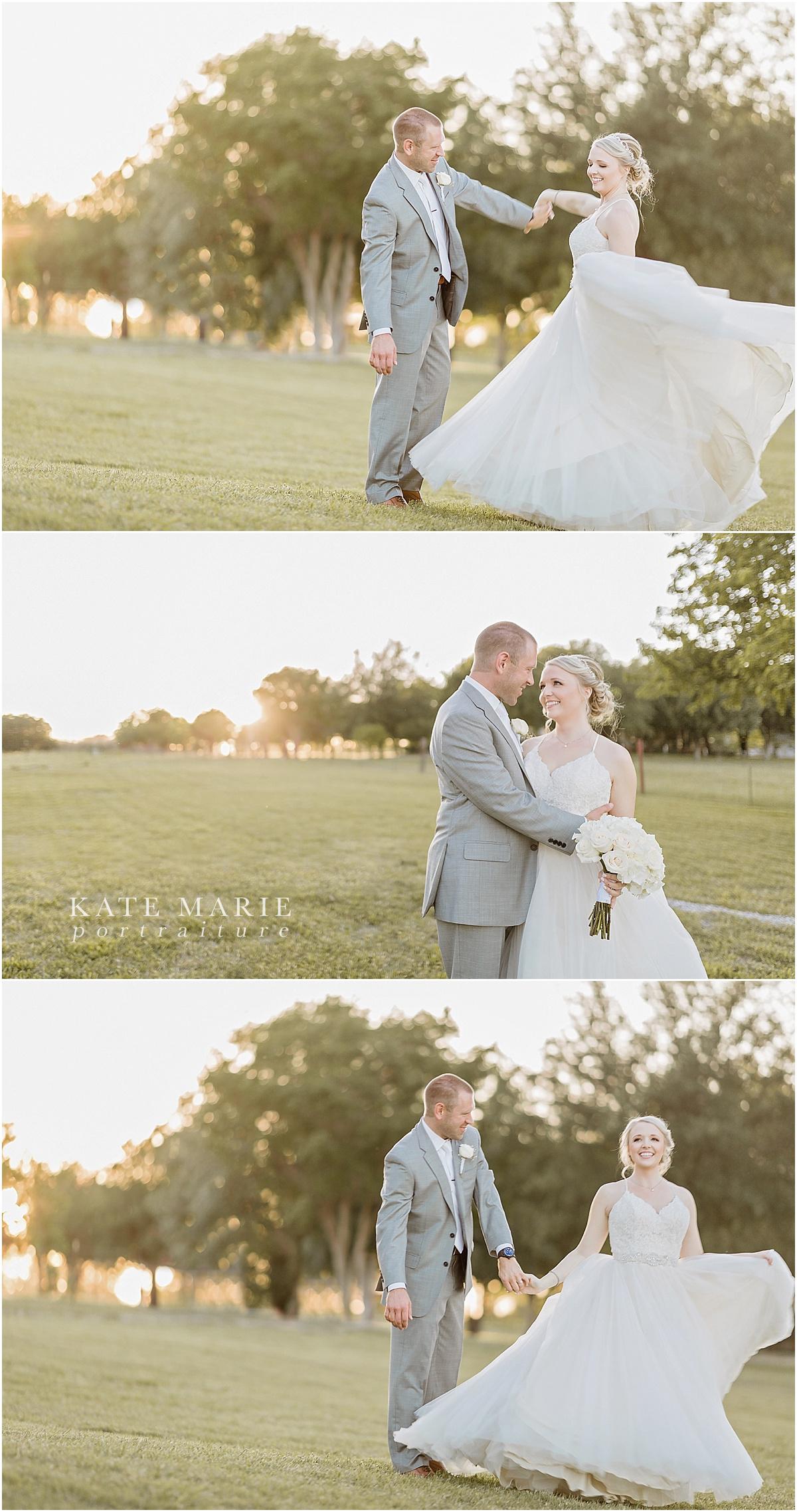 Dallas_Wedding_Photographer_Flower_Mound_Portrait_Photographer_Kate_Marie_Portraiture_Ashley&Ryan_RusticGraceEstate_12.jpg