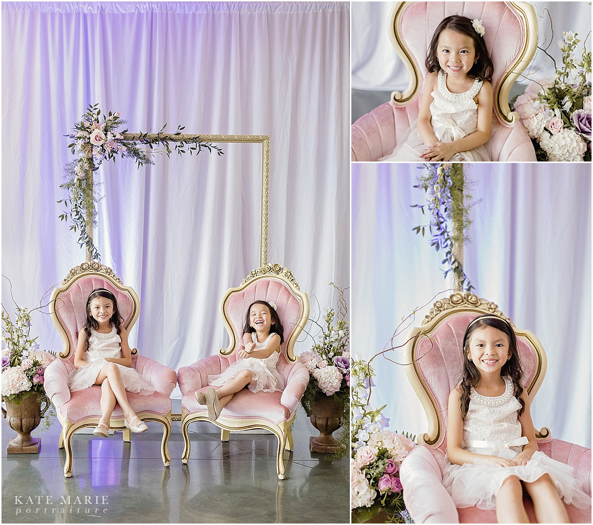 Dallas_Wedding_Photographer_Flower_Mound_Portrait_Photographer_Kate_Marie_Portraiture_Uyen&Gordon_GaylordTexan_9.jpg