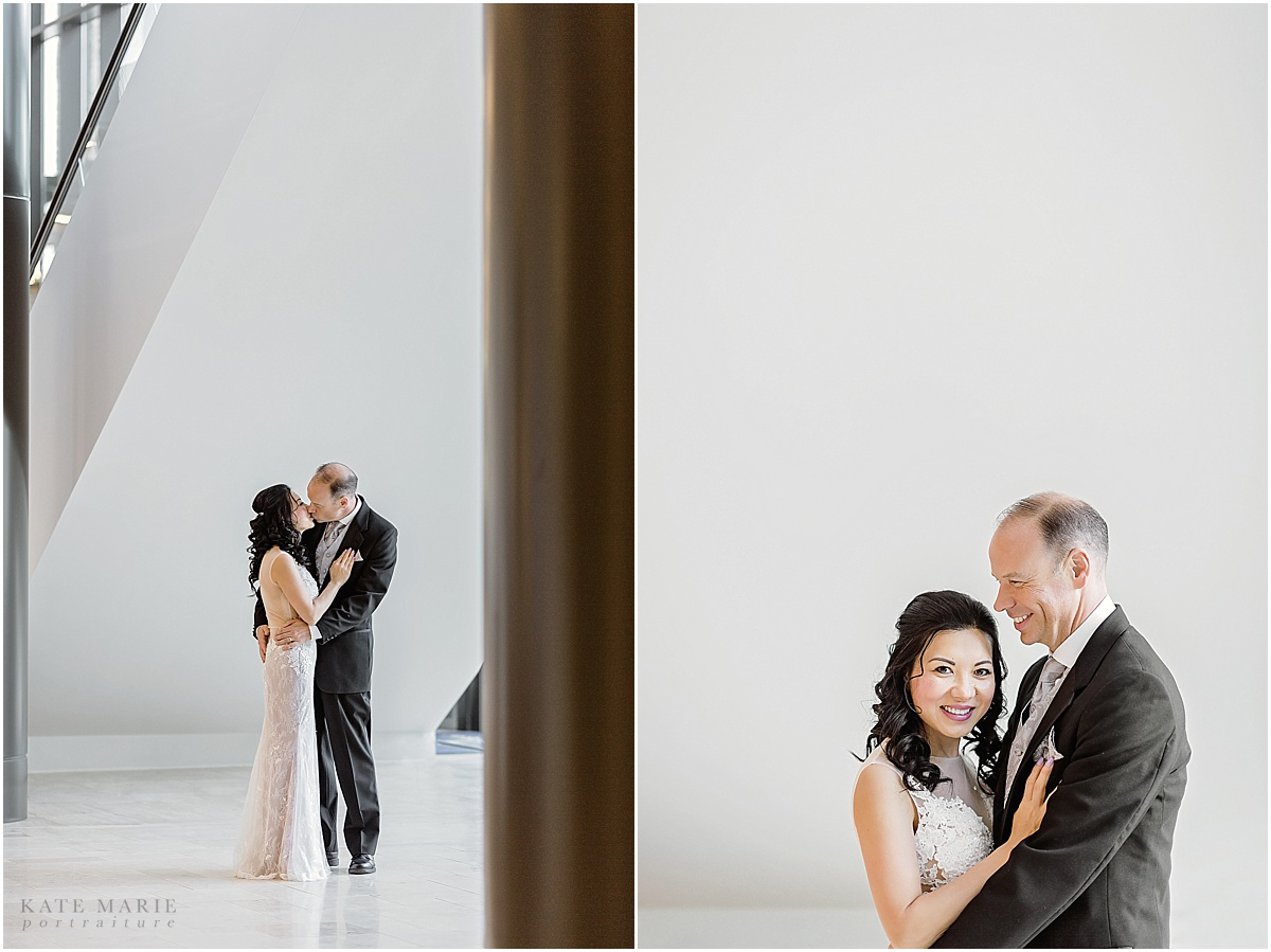 Dallas_Wedding_Photographer_Flower_Mound_Portrait_Photographer_Kate_Marie_Portraiture_Uyen&Gordon_GaylordTexan_3.jpg