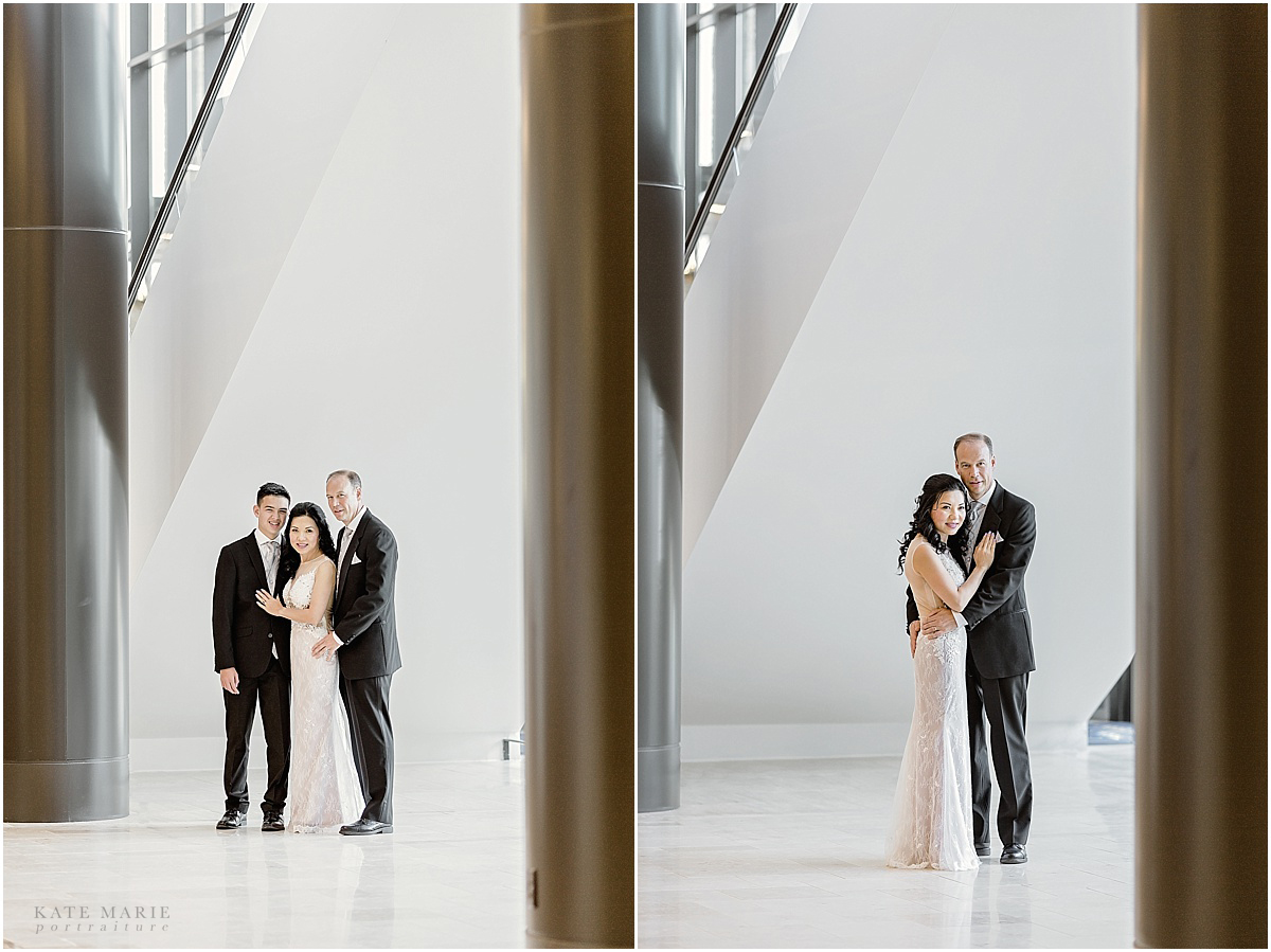 Dallas_Wedding_Photographer_Flower_Mound_Portrait_Photographer_Kate_Marie_Portraiture_Uyen&Gordon_GaylordTexan_7.jpg