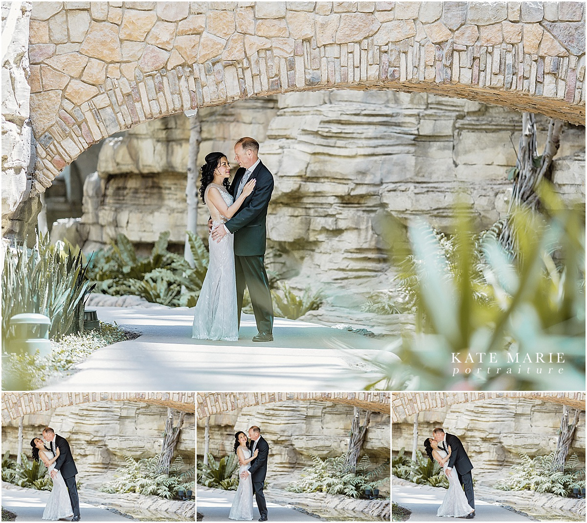 Dallas_Wedding_Photographer_Flower_Mound_Portrait_Photographer_Kate_Marie_Portraiture_Uyen&Gordon_GaylordTexan_4.jpg