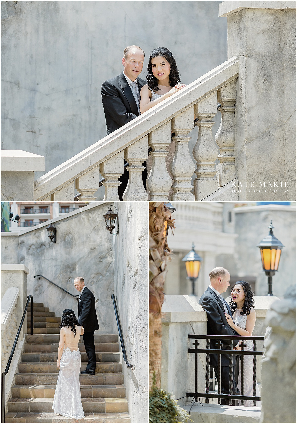 Dallas_Wedding_Photographer_Flower_Mound_Portrait_Photographer_Kate_Marie_Portraiture_Uyen&Gordon_GaylordTexan_6.jpg