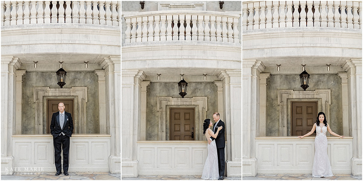 Dallas_Wedding_Photographer_Flower_Mound_Portrait_Photographer_Kate_Marie_Portraiture_Uyen&Gordon_GaylordTexan_1.jpg