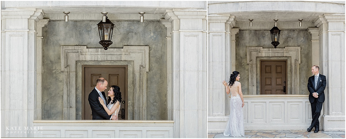 Dallas_Wedding_Photographer_Flower_Mound_Portrait_Photographer_Kate_Marie_Portraiture_Uyen&Gordon_GaylordTexan_2.jpg
