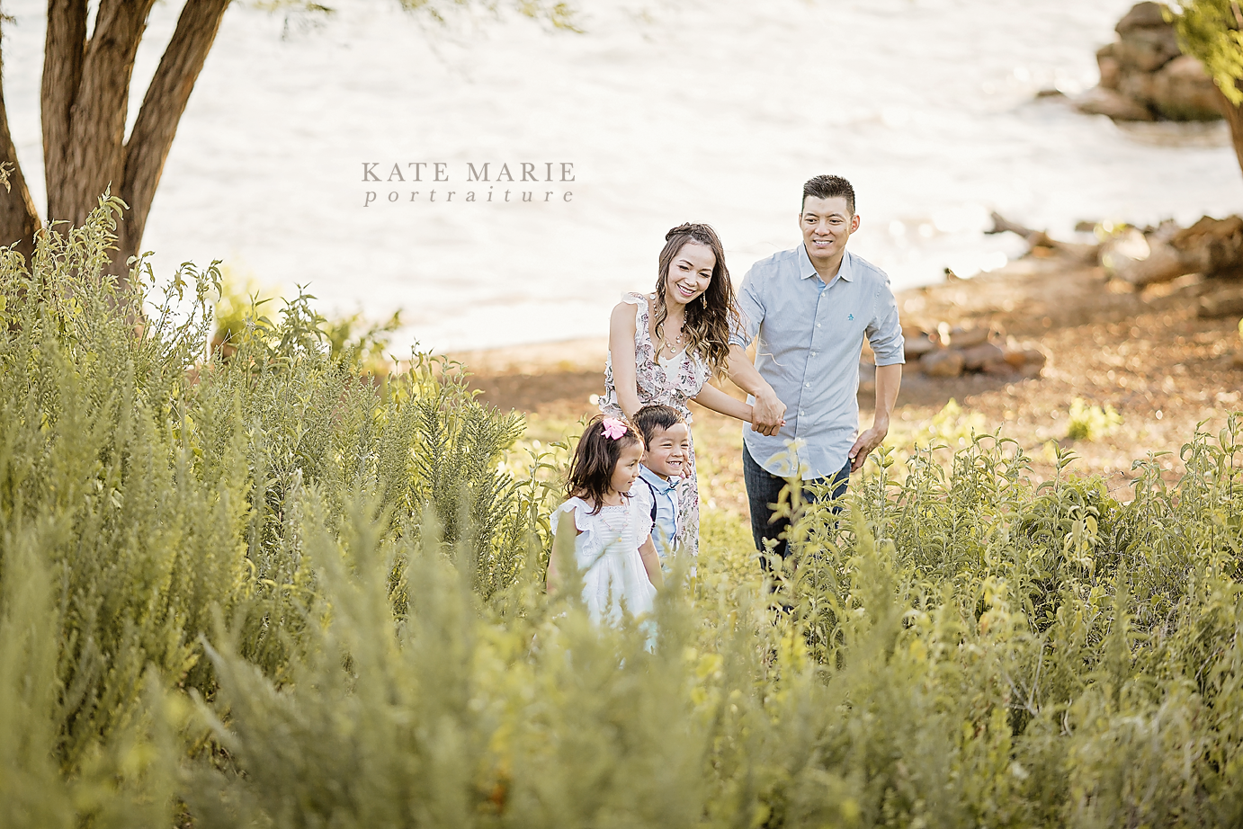 Flower_Mound_Family_Photographer_Dallas_Family_Photographer_Nguyen_02