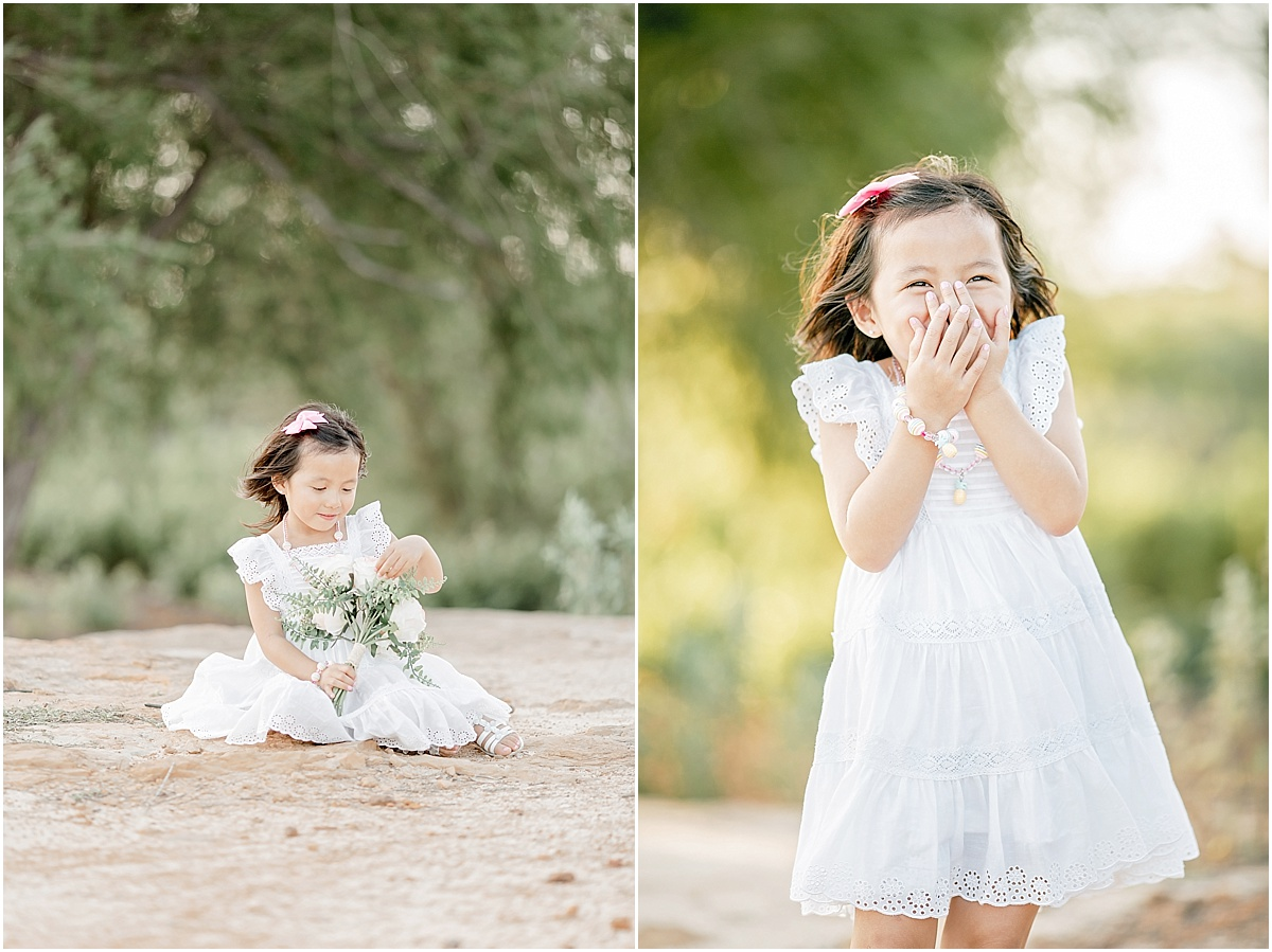 Flower_Mound_Family_Photographer_Dallas_Family_Photographer_Nguyen_03