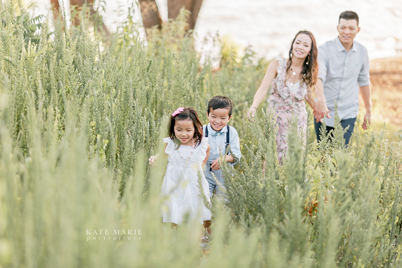Flower_Mound_Family_Photographer_Dallas_Family_Photographer_Nguyen_05