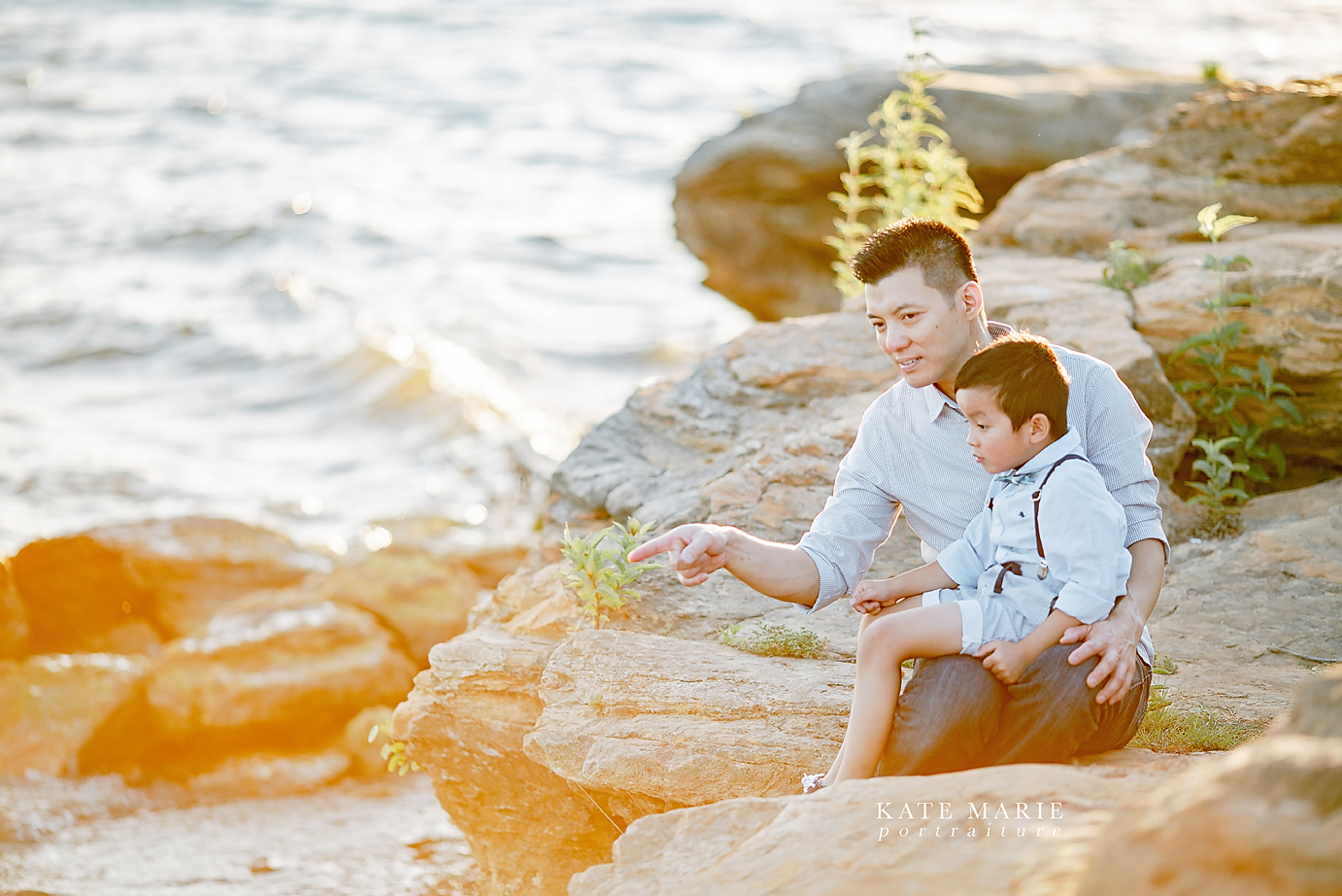 Flower_Mound_Family_Photographer_Dallas_Family_Photographer_Nguyen_06