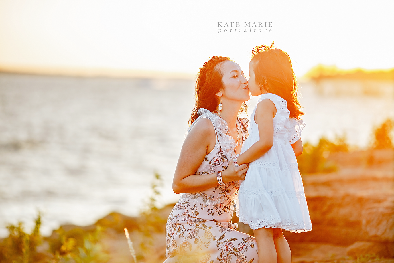 Flower_Mound_Family_Photographer_Dallas_Family_Photographer_Nguyen_07