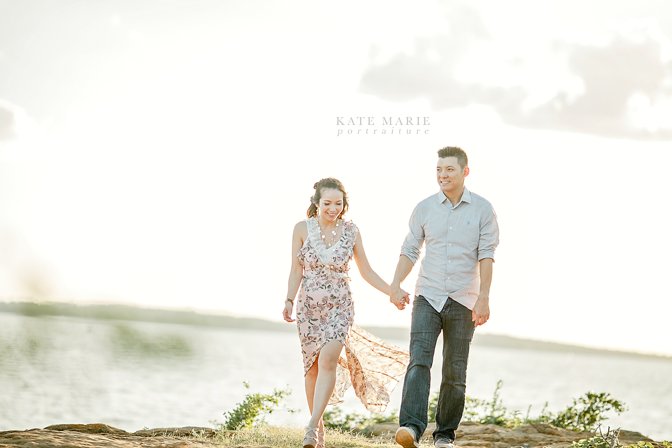 Flower_Mound_Family_Photographer_Dallas_Family_Photographer_Nguyen_08