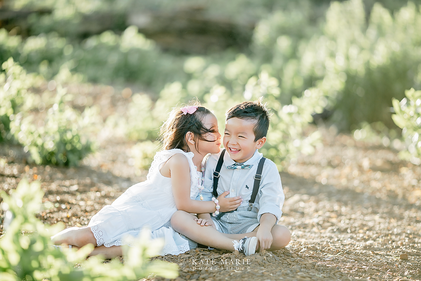 Flower_Mound_Family_Photographer_Dallas_Family_Photographer_Nguyen_09