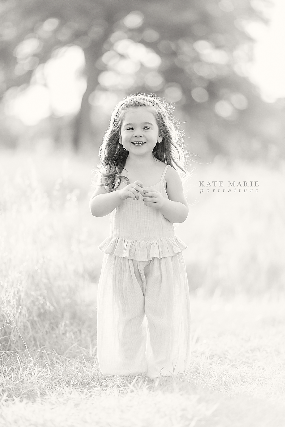 Dallas_Family_Photographer_Flower_Mound_Photography_Mommy_And_Me_06