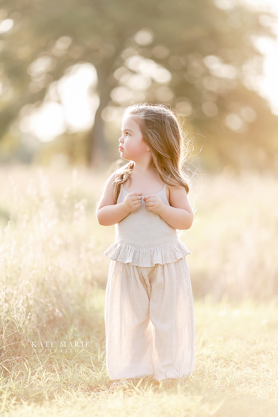 Dallas_Family_Photographer_Flower_Mound_Photography_Mommy_And_Me_07