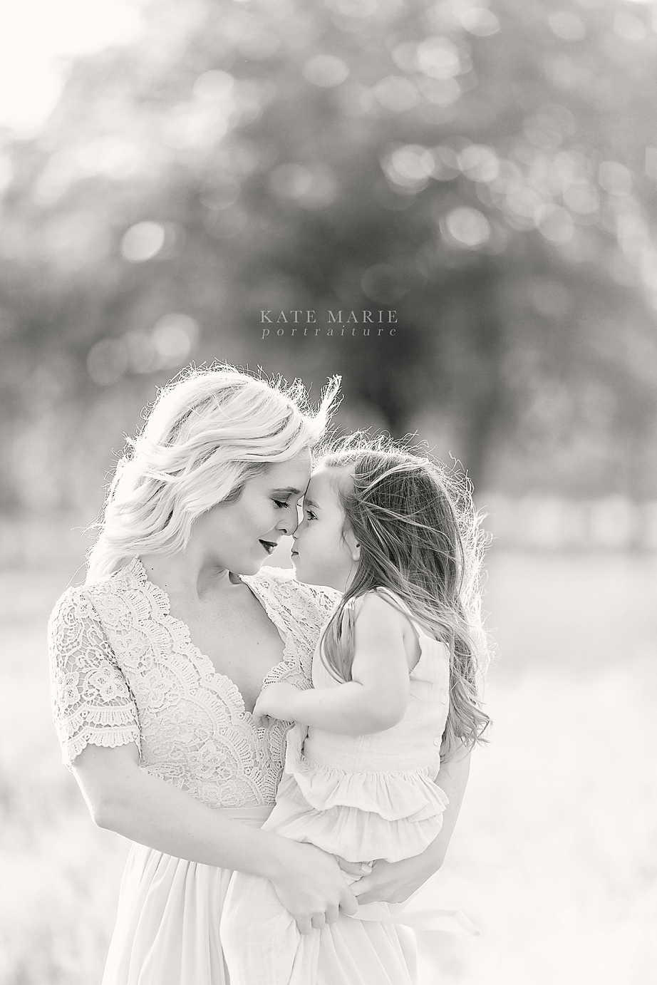 Dallas_Family_Photographer_Flower_Mound_Photography_Mommy_And_Me_08