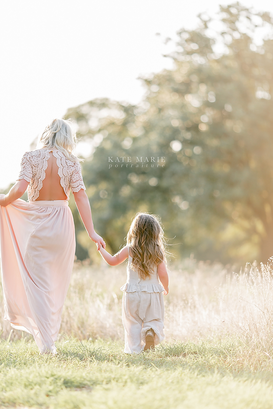 Dallas_Family_Photographer_Flower_Mound_Photography_Mommy_And_Me_10