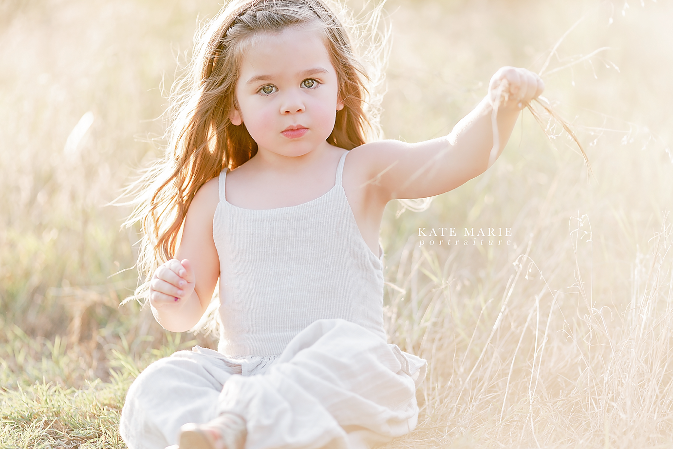 Dallas_Family_Photographer_Flower_Mound_Photography_Mommy_And_Me_12