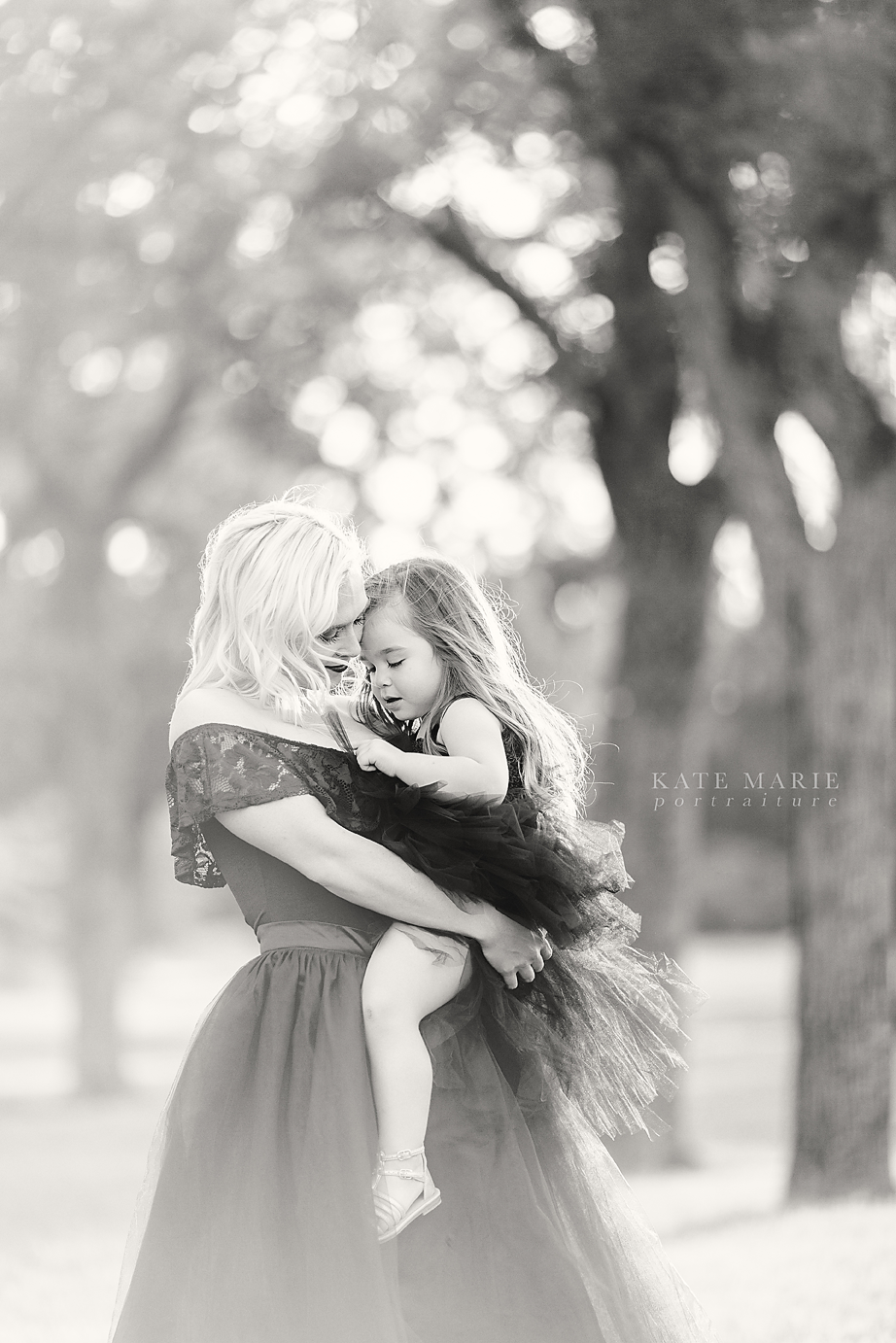 Dallas_Family_Photographer_Flower_Mound_Photography_Mommy_And_Me_15