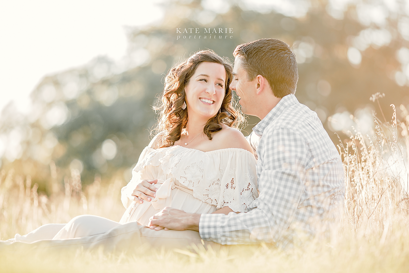 Dallas_Maternity_Photographer_Flower_Mound_Photography_Sarah_03
