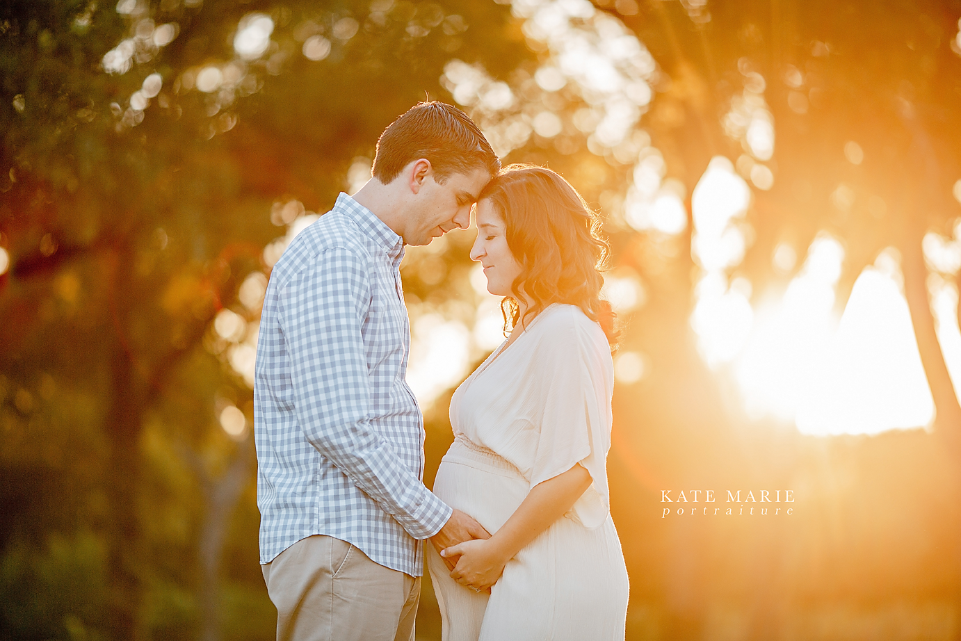 Dallas_Maternity_Photographer_Flower_Mound_Photography_Sarah_08