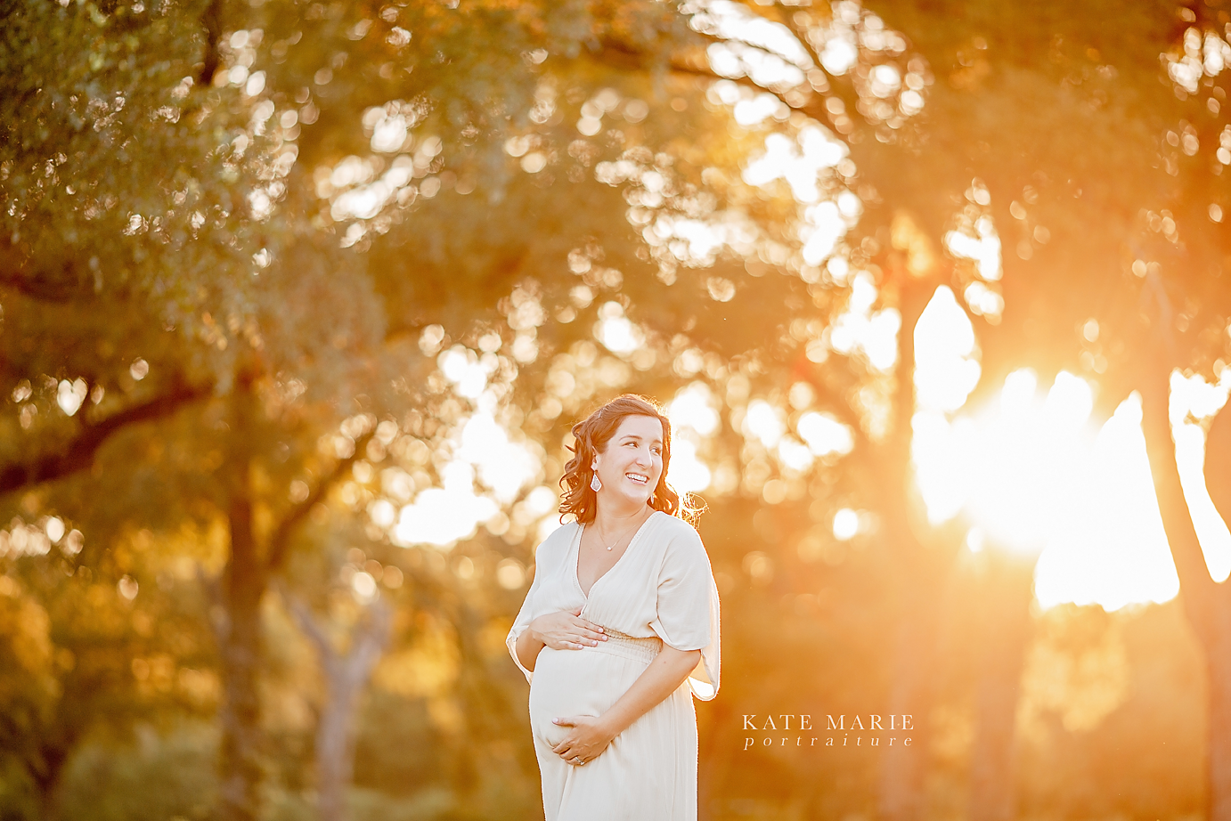 Dallas_Maternity_Photographer_Flower_Mound_Photography_Sarah_07