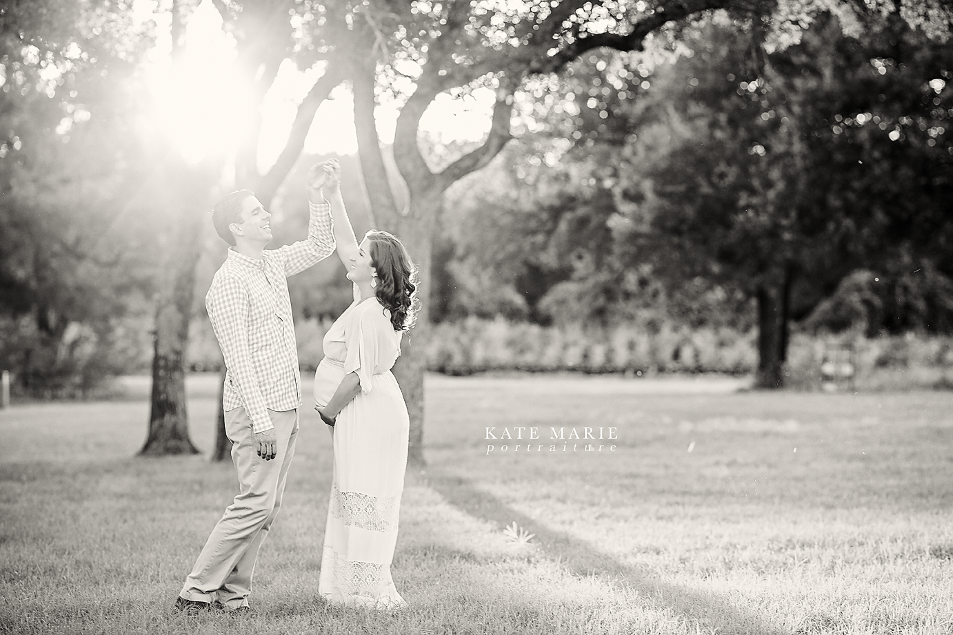 Dallas_Maternity_Photographer_Flower_Mound_Photography_Sarah_09