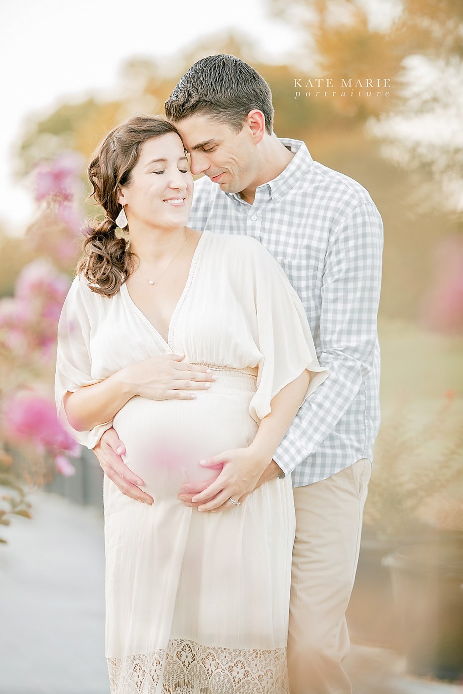 Dallas_Maternity_Photographer_Flower_Mound_Photography_Sarah_10