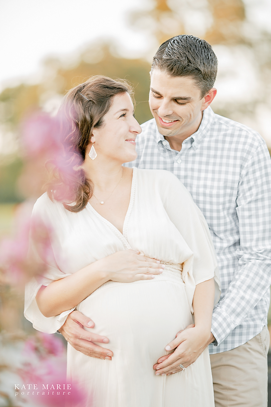 Dallas_Maternity_Photographer_Flower_Mound_Photography_Sarah_11