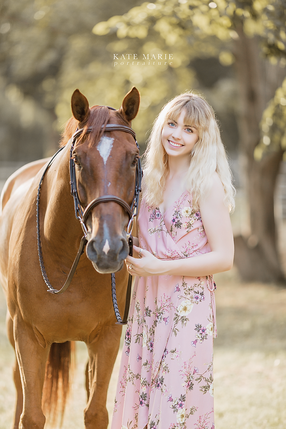 Dallas_Senior_Photographer_Flower_Mound_Senior_Portrait_Annie_06