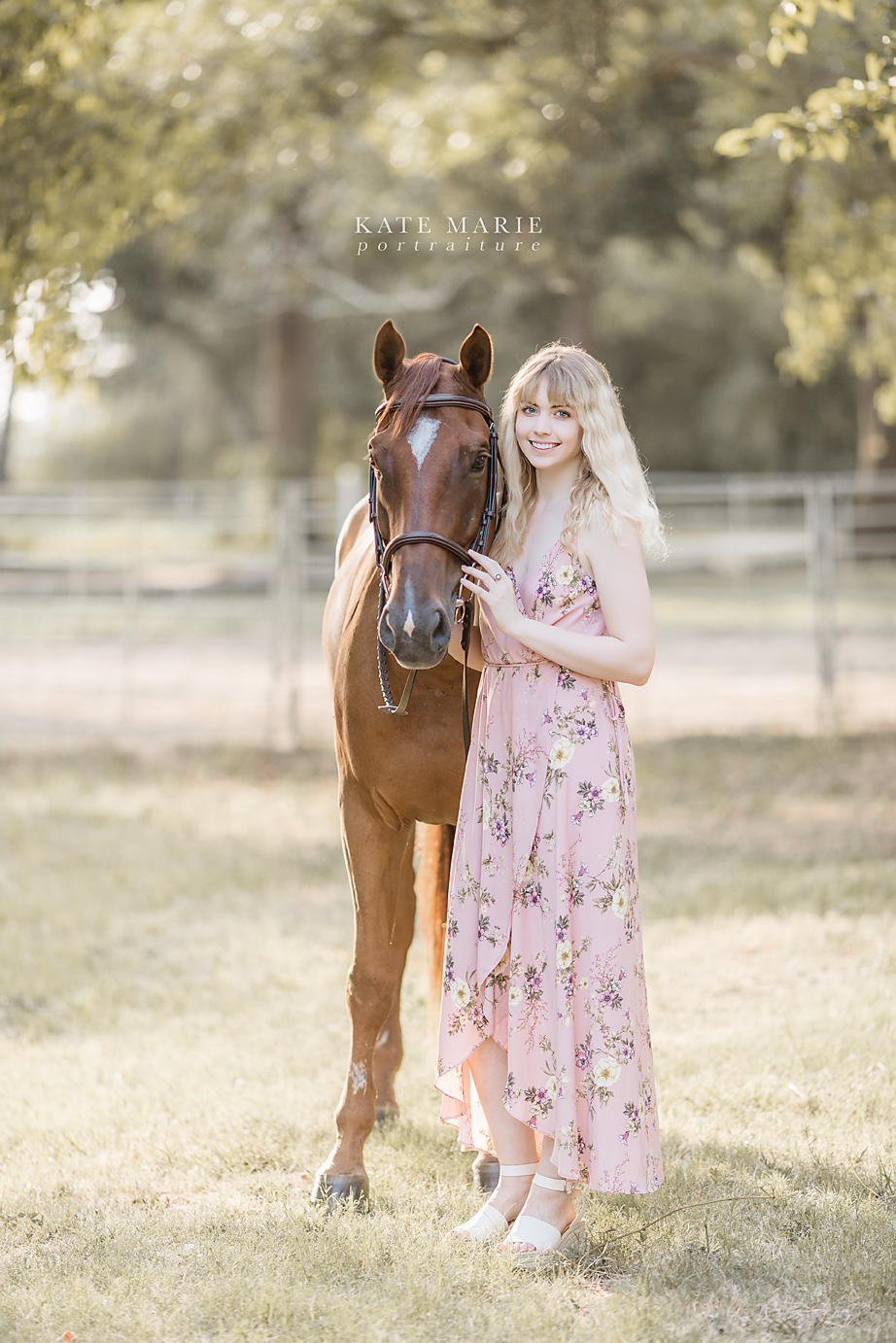 Dallas_Senior_Photographer_Flower_Mound_Senior_Portrait_Annie_02