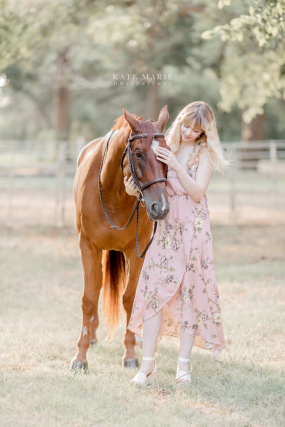 Dallas_Senior_Photographer_Flower_Mound_Senior_Portrait_Annie_05