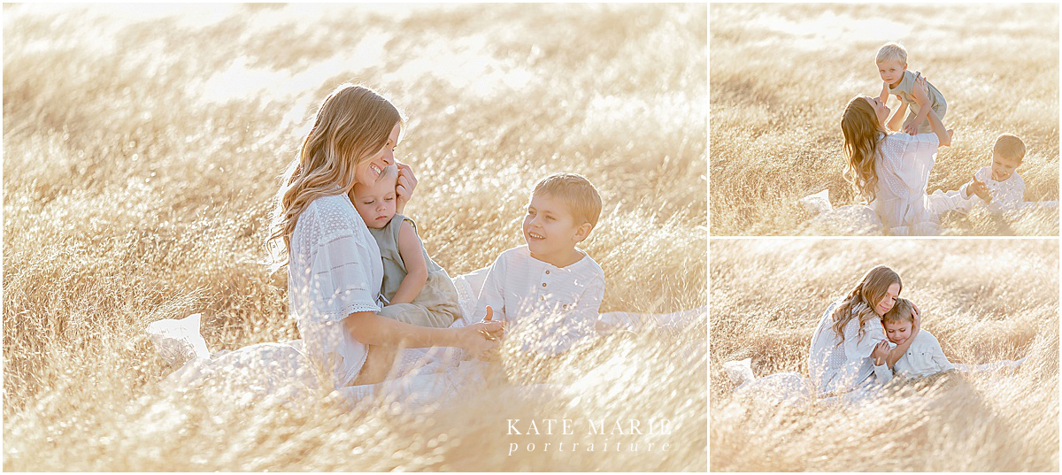 Dallas_Family_Photographer_Motherhood_Flower_Mound_Photographer__Rita_1.jpg