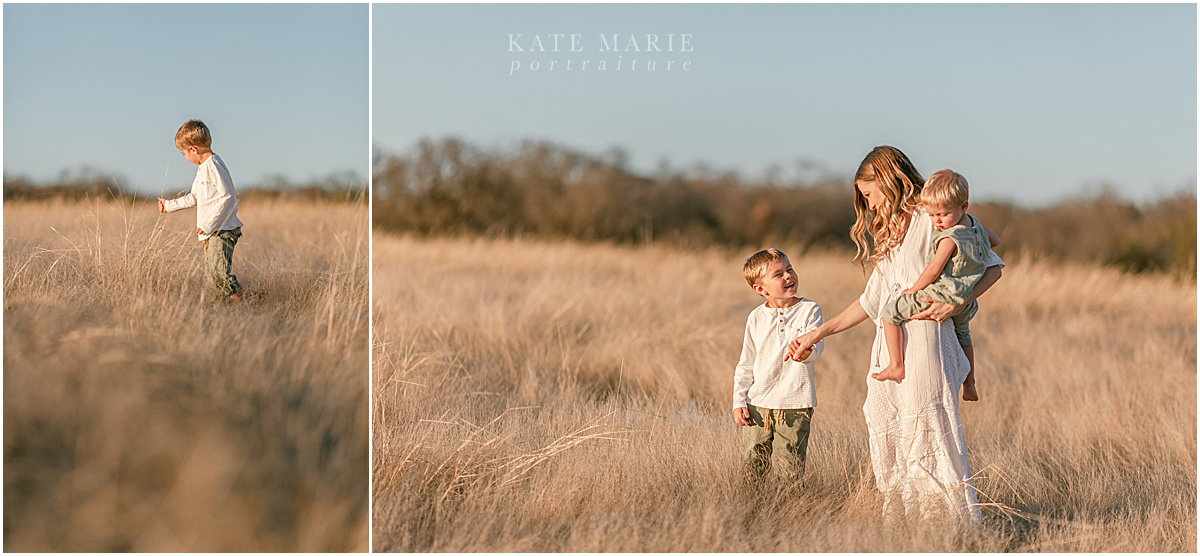 Dallas_Family_Photographer_Motherhood_Flower_Mound_Photographer__Rita_19.jpg