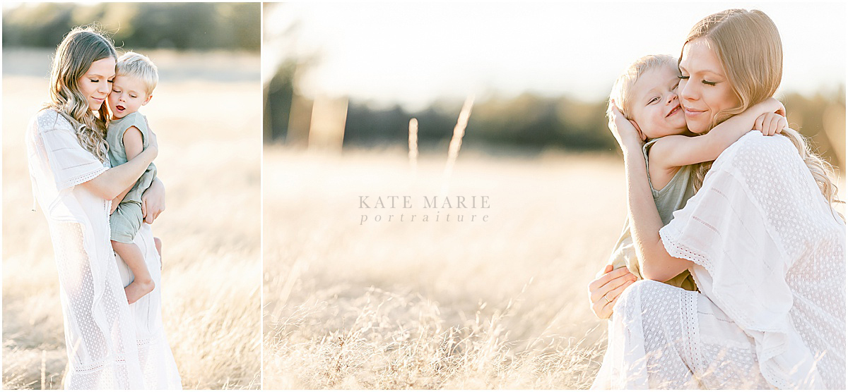 Dallas_Family_Photographer_Motherhood_Flower_Mound_Photographer__Rita_2.jpg