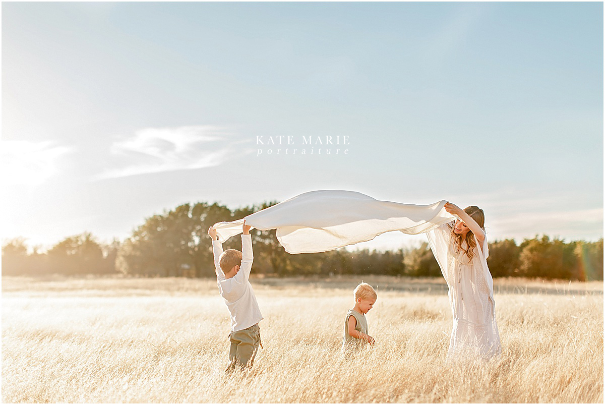 Dallas_Family_Photographer_Motherhood_Flower_Mound_Photographer__Rita_3.jpg