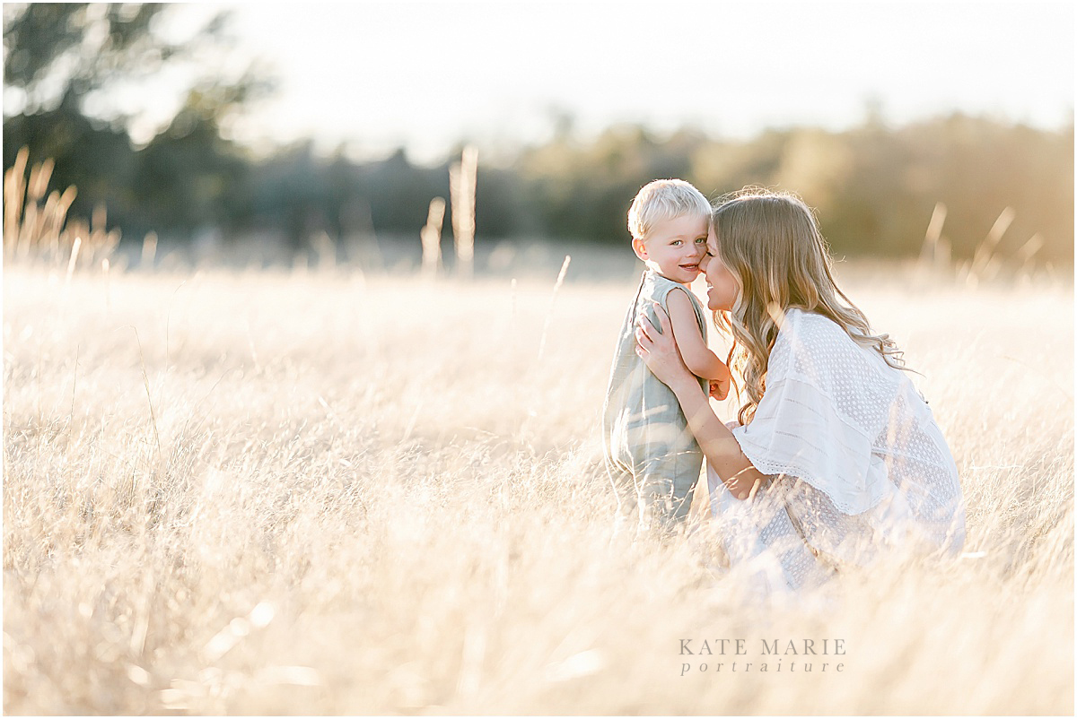 Dallas_Family_Photographer_Motherhood_Flower_Mound_Photographer__Rita_4.jpg