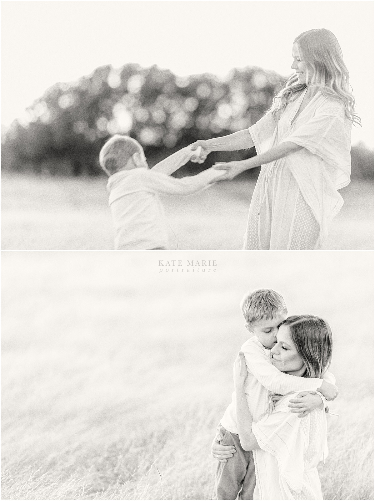 Dallas_Family_Photographer_Motherhood_Flower_Mound_Photographer__Rita_8.jpg