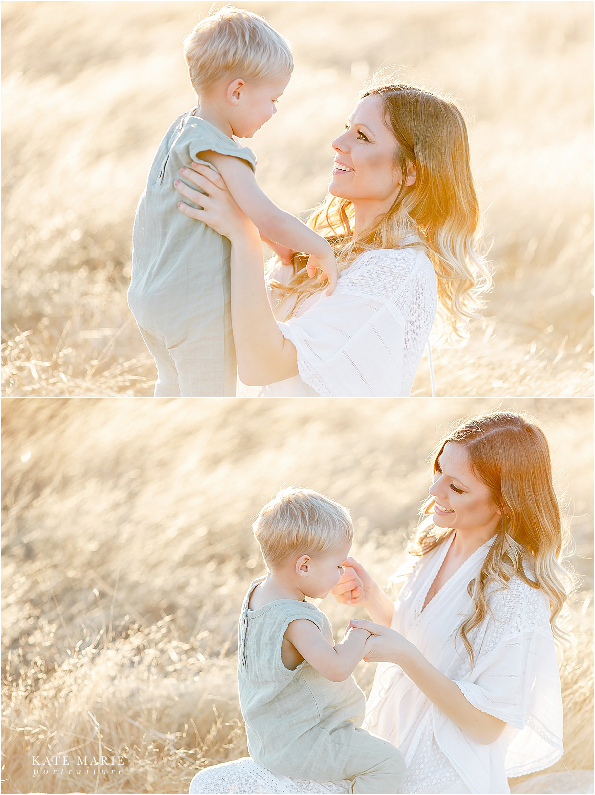 Dallas_Family_Photographer_Motherhood_Flower_Mound_Photographer__Rita_7.jpg