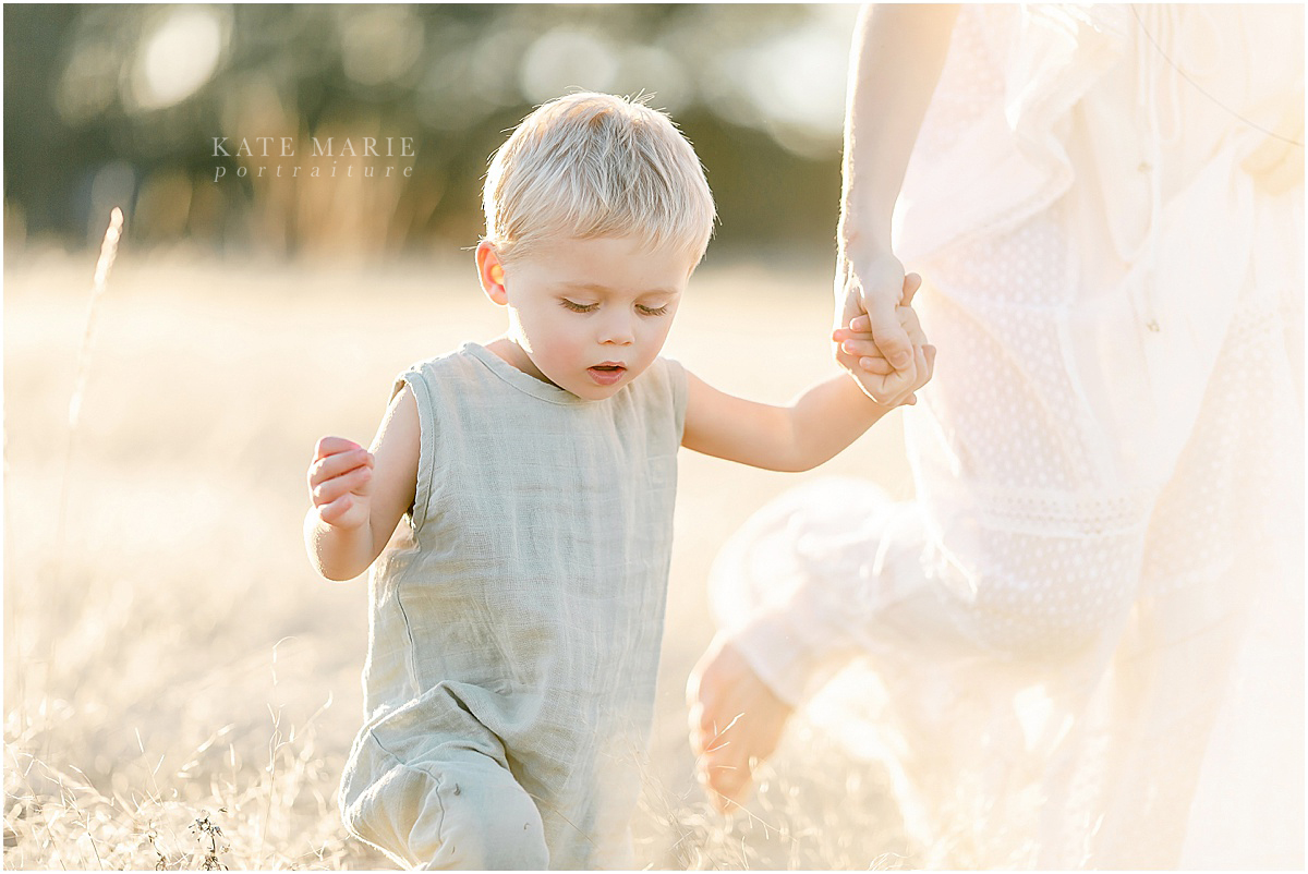 Dallas_Family_Photographer_Motherhood_Flower_Mound_Photographer__Rita_5.jpg