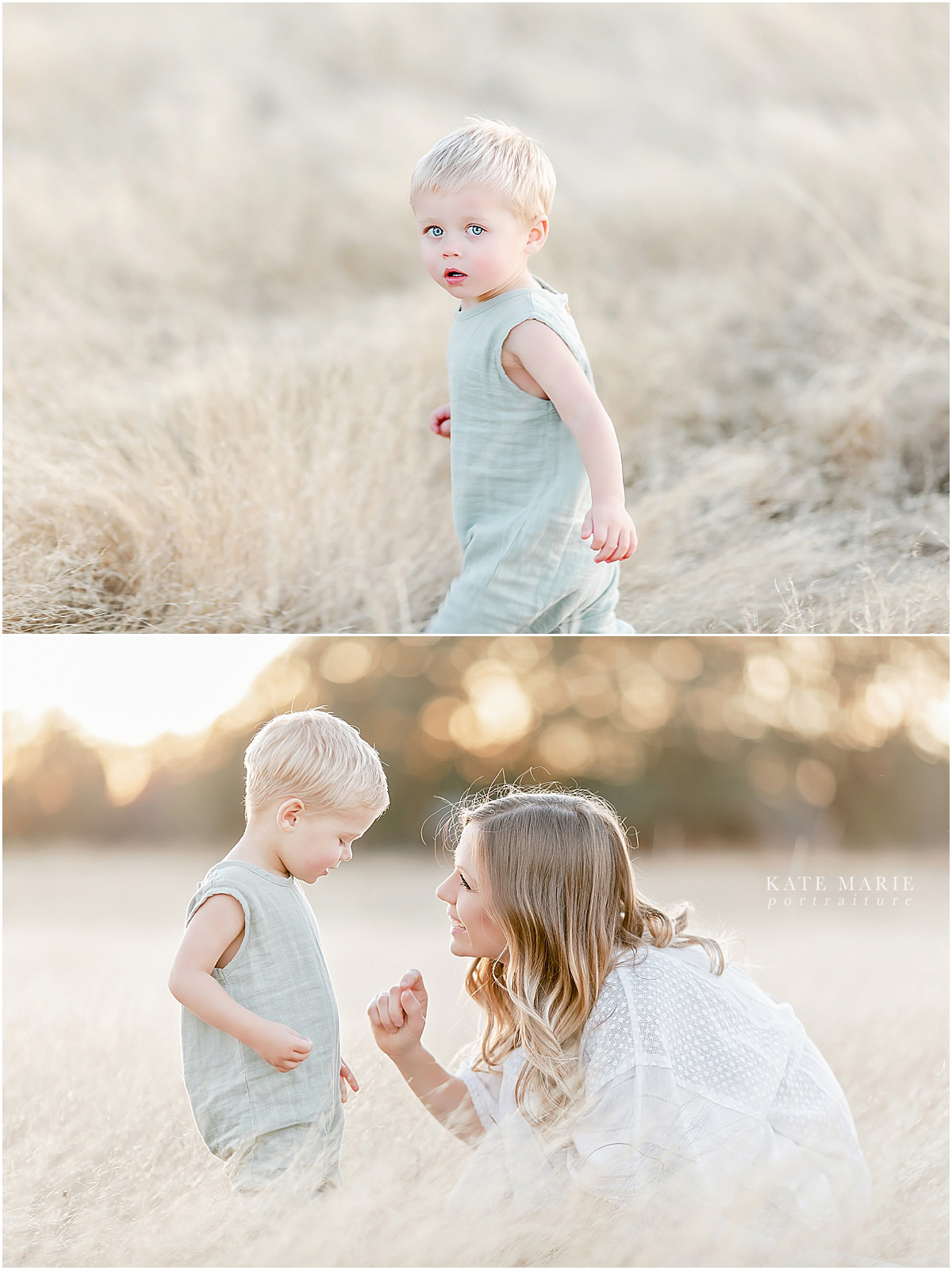 Dallas_Family_Photographer_Motherhood_Flower_Mound_Photographer__Rita_9.jpg