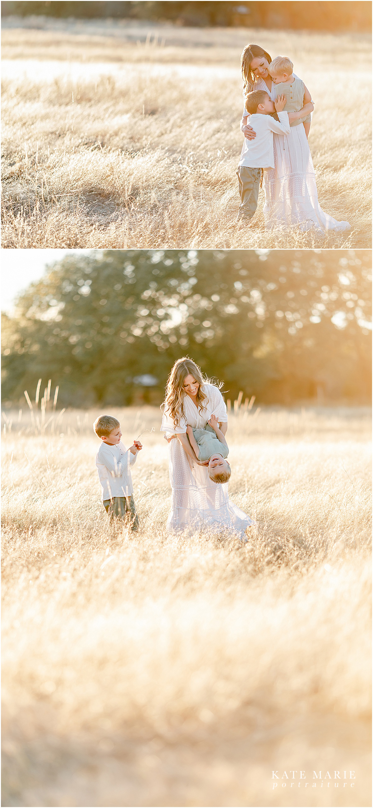 Dallas_Family_Photographer_Motherhood_Flower_Mound_Photographer__Rita_10.jpg