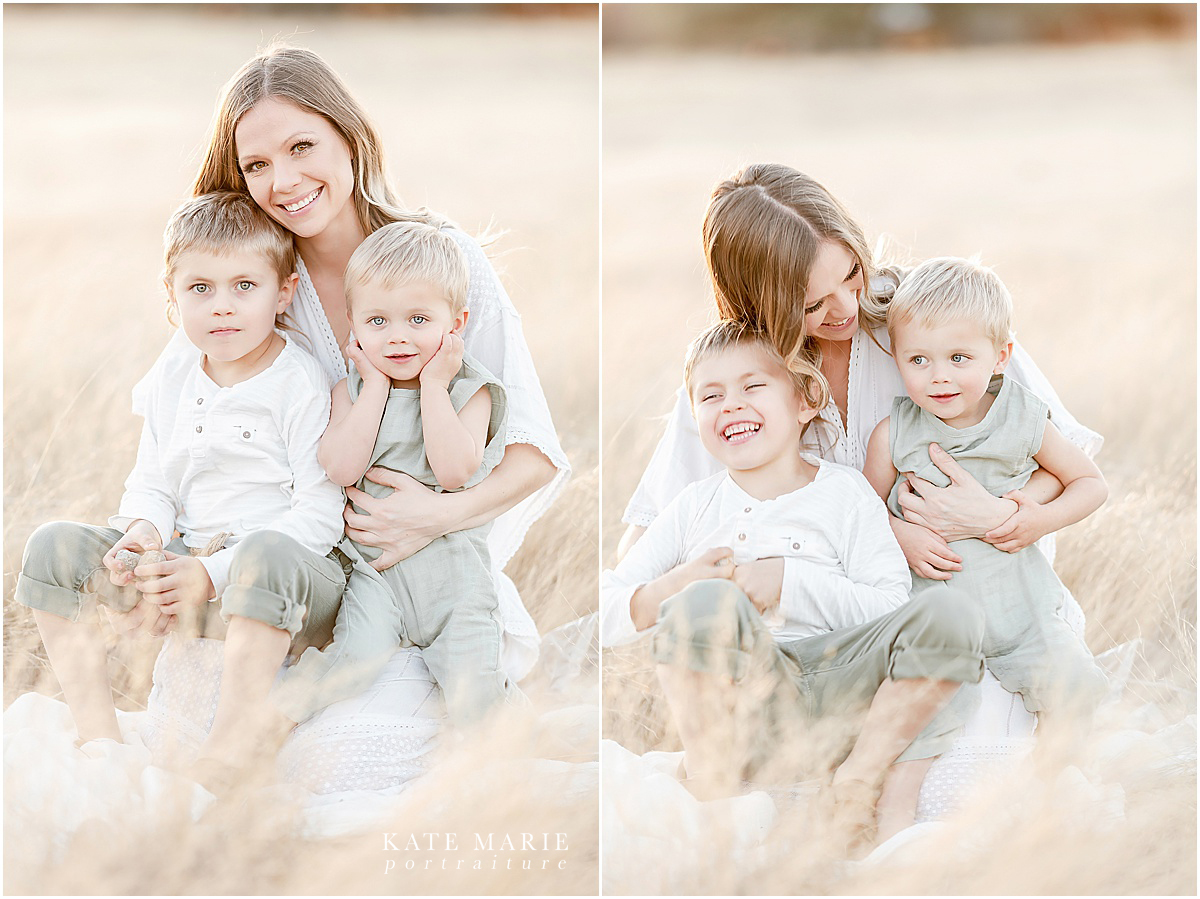 Dallas_Family_Photographer_Motherhood_Flower_Mound_Photographer__Rita_12.jpg