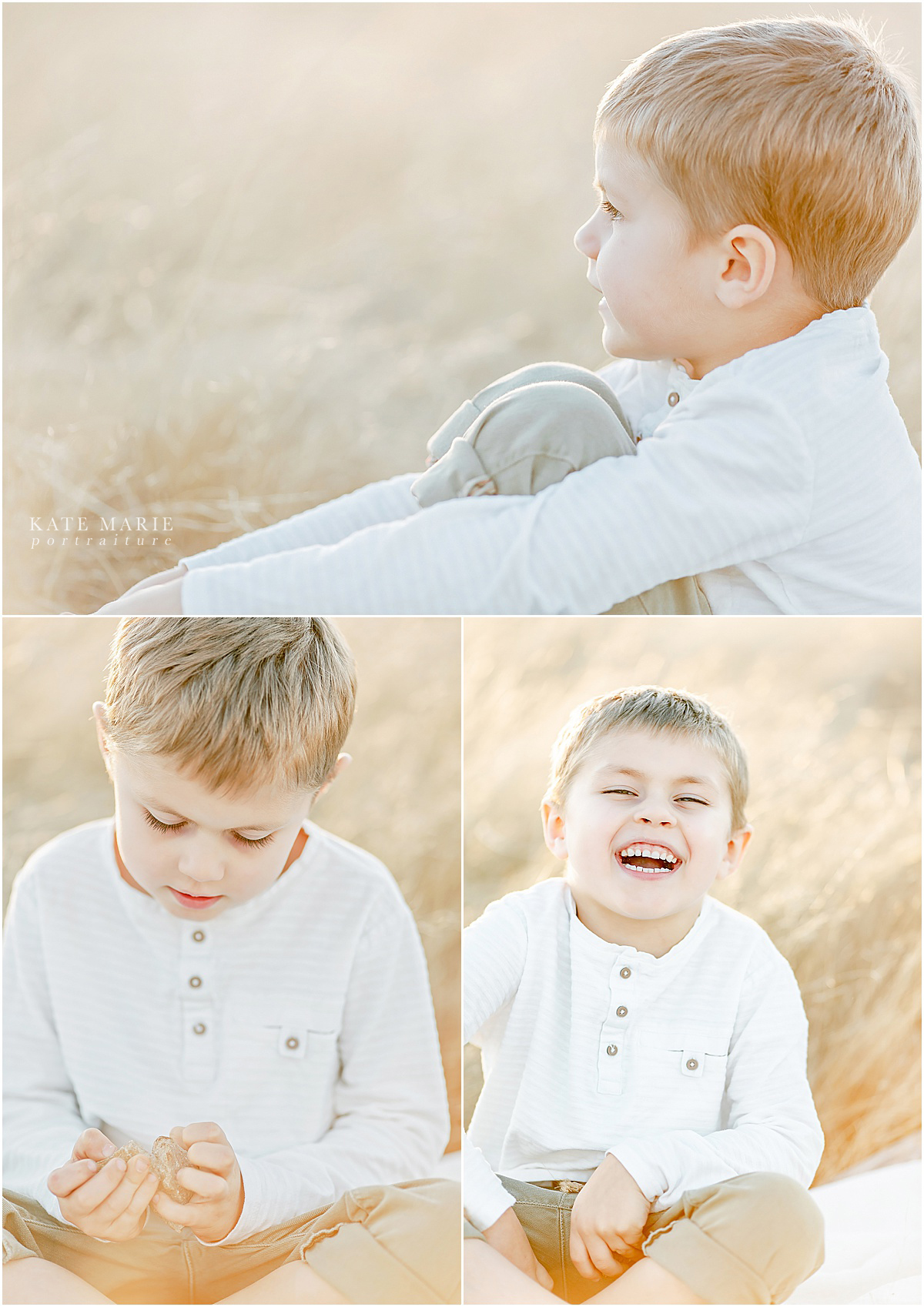 Dallas_Family_Photographer_Motherhood_Flower_Mound_Photographer__Rita_13.jpg