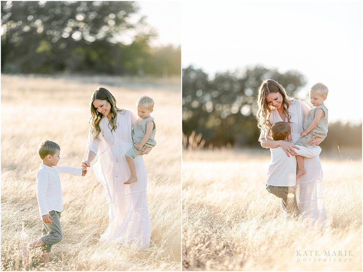 Dallas_Family_Photographer_Motherhood_Flower_Mound_Photographer__Rita_14.jpg