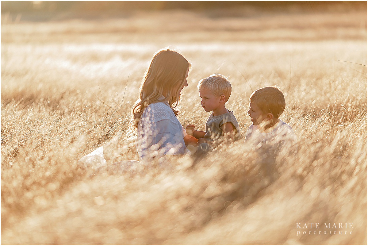 Dallas_Family_Photographer_Motherhood_Flower_Mound_Photographer__Rita_15.jpg